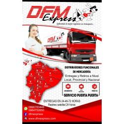 DFM EXPRESS