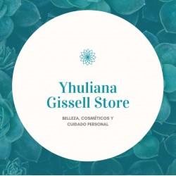 YHULIANA GISSELL STORE